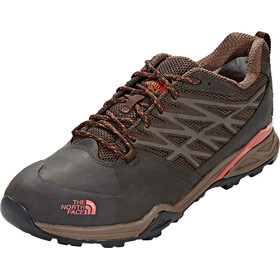 The North Face Hedgehog Hike GTX - Chaussures Homme - marron
